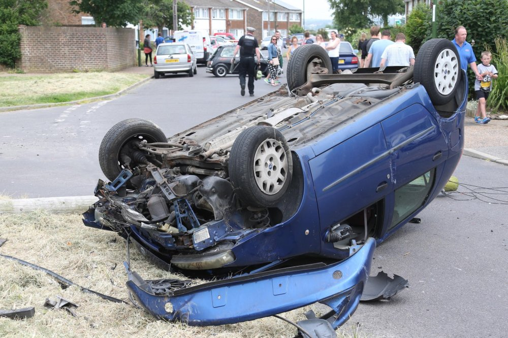 Eddie car pic.jpg