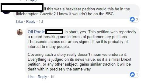 Brexit argument 2